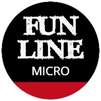 Fun Line