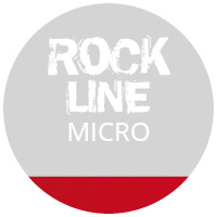 Rock Line Micro