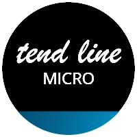 Trend Line Micro