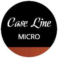 Case Line