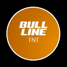 Bull Line TNT
